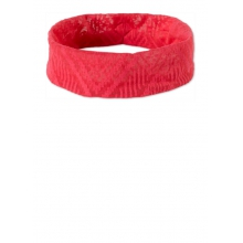 Burnout Headband by Prana
