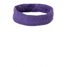 Burnout Headband by Prana in Corvallis Or