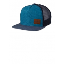 Darrius Trucker by Prana