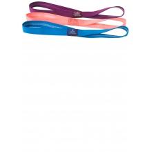 Headband 3-Pack