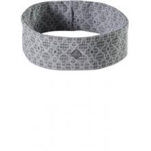Jacquard Headband by Prana