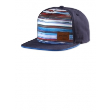 Kostello Ball Cap