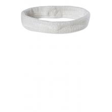Lila Headband