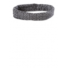 Lila Headband by Prana
