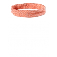 Lila Headband by Prana in Madison Wi