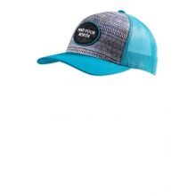 True North Trucker by Prana
