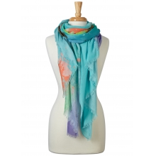 Alesso Scarf by Prana in Mt Pleasant Sc