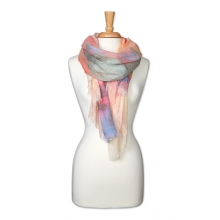 Alesso Scarf by Prana in Branford Ct