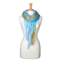 Alesso Scarf by Prana in Lake Geneva WI