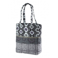 Bhakti Tote by Prana in Lake Geneva Wi