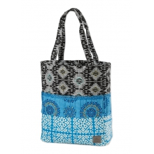 Bhakti Tote by Prana in Athens Ga