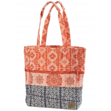 Bhakti Tote by Prana in Memphis Tn