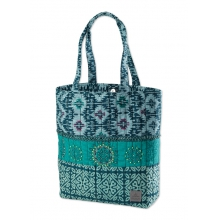 Bhakti Tote by Prana in Bee Cave Tx