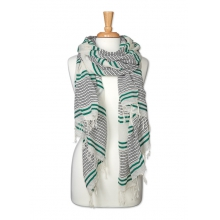 Collette Scarf by Prana