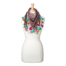 Gisela Scarf by Prana in Chicago Il