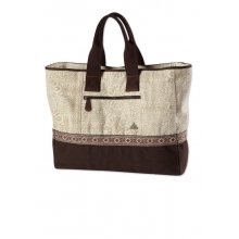 Jazmina Tote by Prana in Missoula Mt