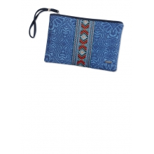 Jazmina Wristlet by Prana in New Haven Ct