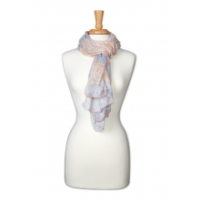 Lacey Scarf by Prana