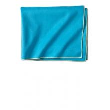 Maha Hand Towel by Prana