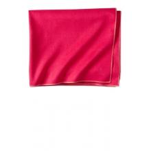 Maha Hand Towel by Prana in Wakefield Ri