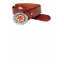 Solace Belt by Prana