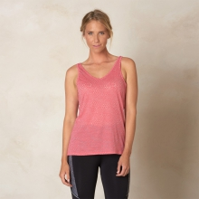 Women's Abbie Tank by Prana in Ponderay Id