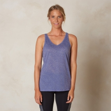 Women's Abbie Tank by Prana