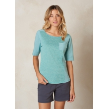Women's Alandra Top