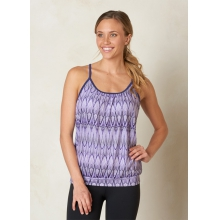 Andie Top by Prana