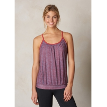 Andie Top by Prana in Peninsula Oh