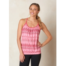Women's Andie Top by Prana in Leeds Al