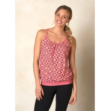 Andie Top by Prana in Fort Collins Co