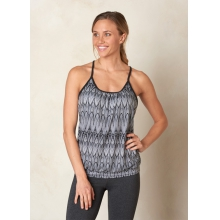 Andie Top by Prana in Nelson Bc