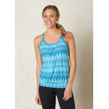 Andie Top by Prana in Bellingham Wa