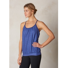 Women's Andie Top by Prana in Victoria Bc