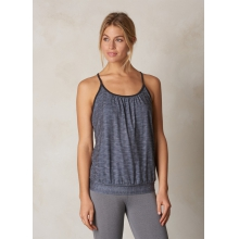 Women's Andie Top by Prana in Canmore AB