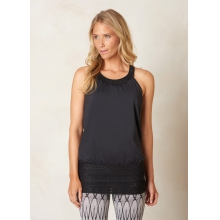 Women's Ani Top by Prana