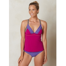 Women's Atla Tankini by Prana