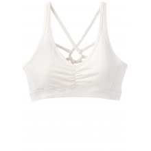 Women's Dreaming Bra by Prana