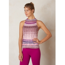 Women's Boost Printed Top by Prana in Squamish Bc