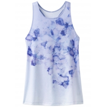 Women's Boost Printed Top