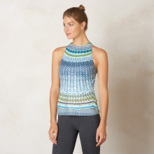 Boost Printed Top by Prana in East Lansing Mi