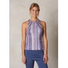 Boost Printed Top by Prana in Chicago Il