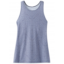 Women's Boost Printed Top by Prana in Park City Ut