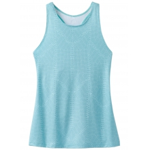 Women's Boost Printed Top by Prana in New York Ny
