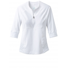 Women's Brigitte Sun Top by Prana