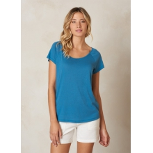 Women's Dina Top by Prana in Fort Collins Co