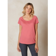 Women's Dina Top by Prana in Kirkwood Mo