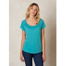 Women's Dina Top by Prana in Asheville Nc