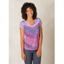 Women's Hillary Top by Prana in Kirkwood Mo